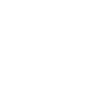Preferred Lifestyle