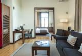 chambre 630-1033 - rectangle