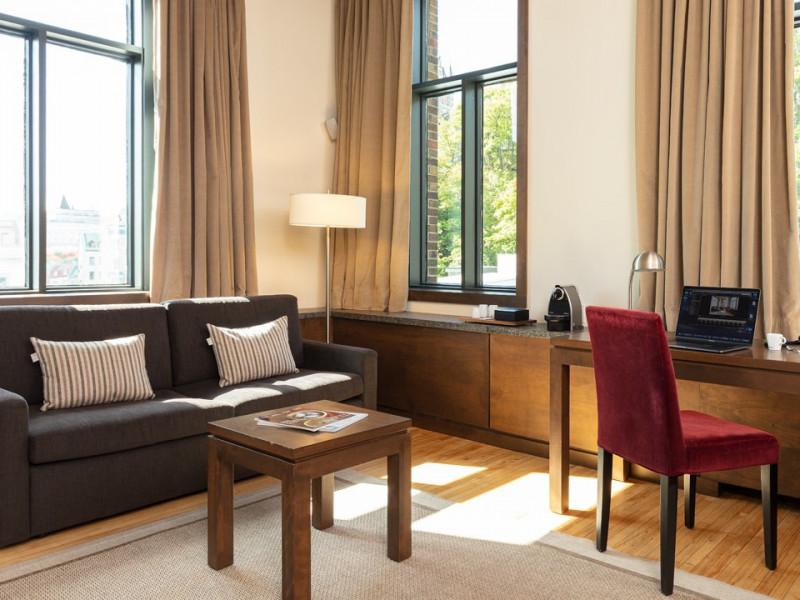 chambre 420-0865 - rectangle