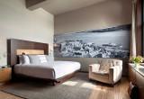 chambre_penthouse_1