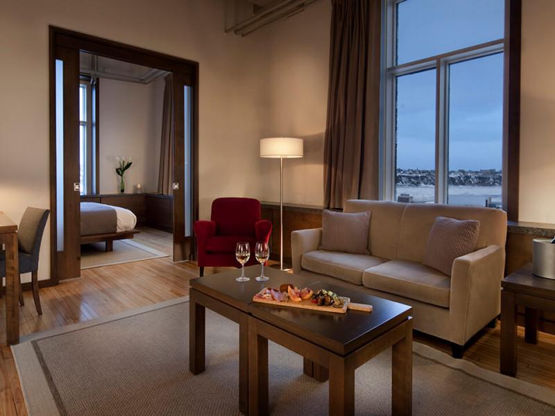 chambre_suite_2