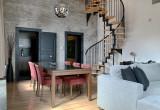 chambre_penthouse-5